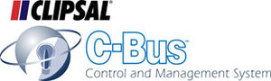 Trained Cbus Automation Installer