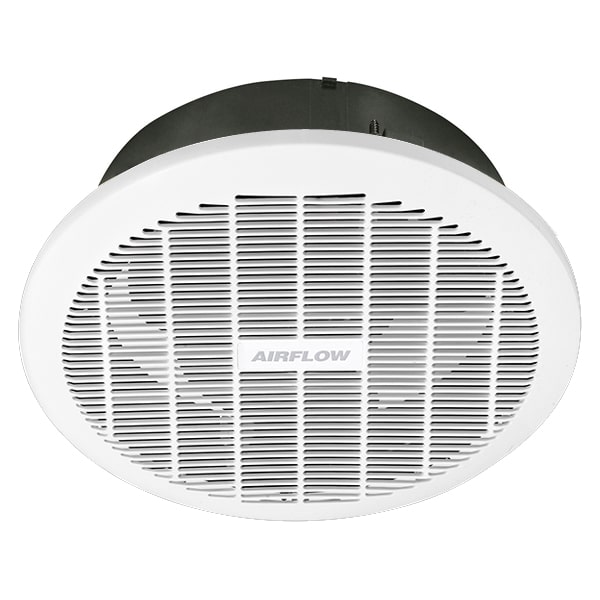 Classic Airflow 250 Ceiling Exhaust Fan