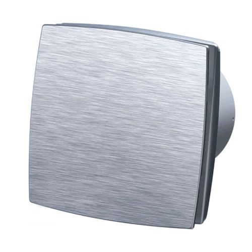 Fanco Chico Wall Exhaust Fan