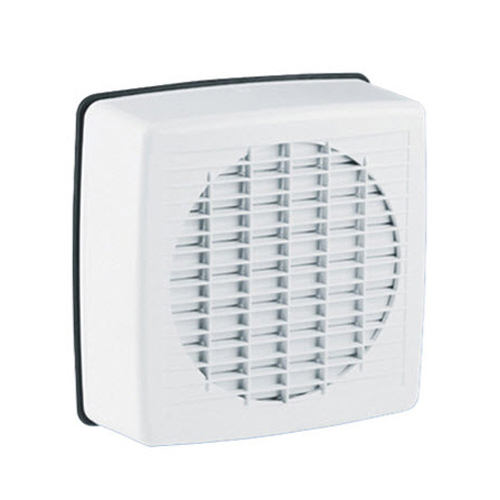 Clipsal Airflow Maxair 200 Window Exhaust Fan