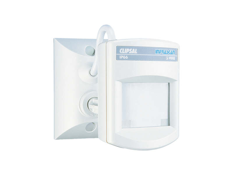 Clipsal PIR Movement Sensor