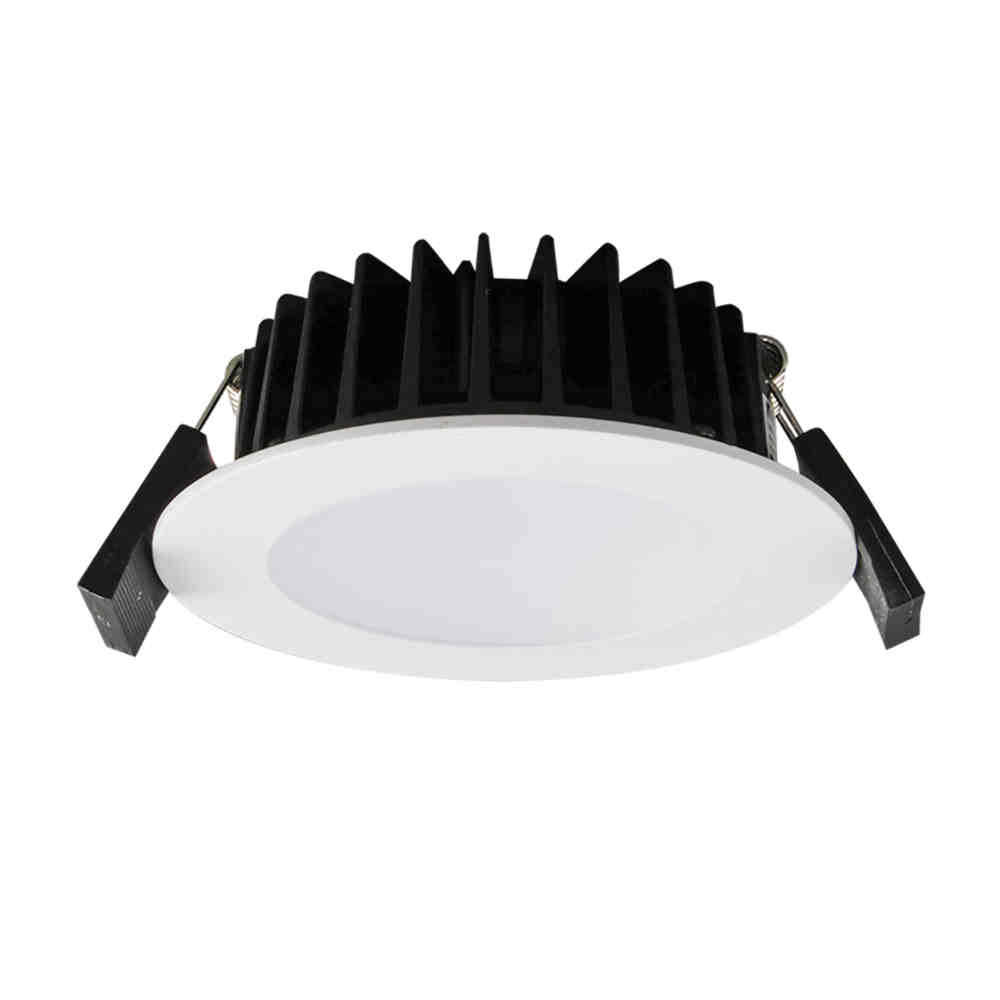 SAL Ecogem LED Downlights