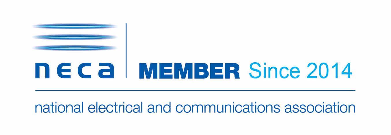 Members of NECA Electrical Industry Organisation
