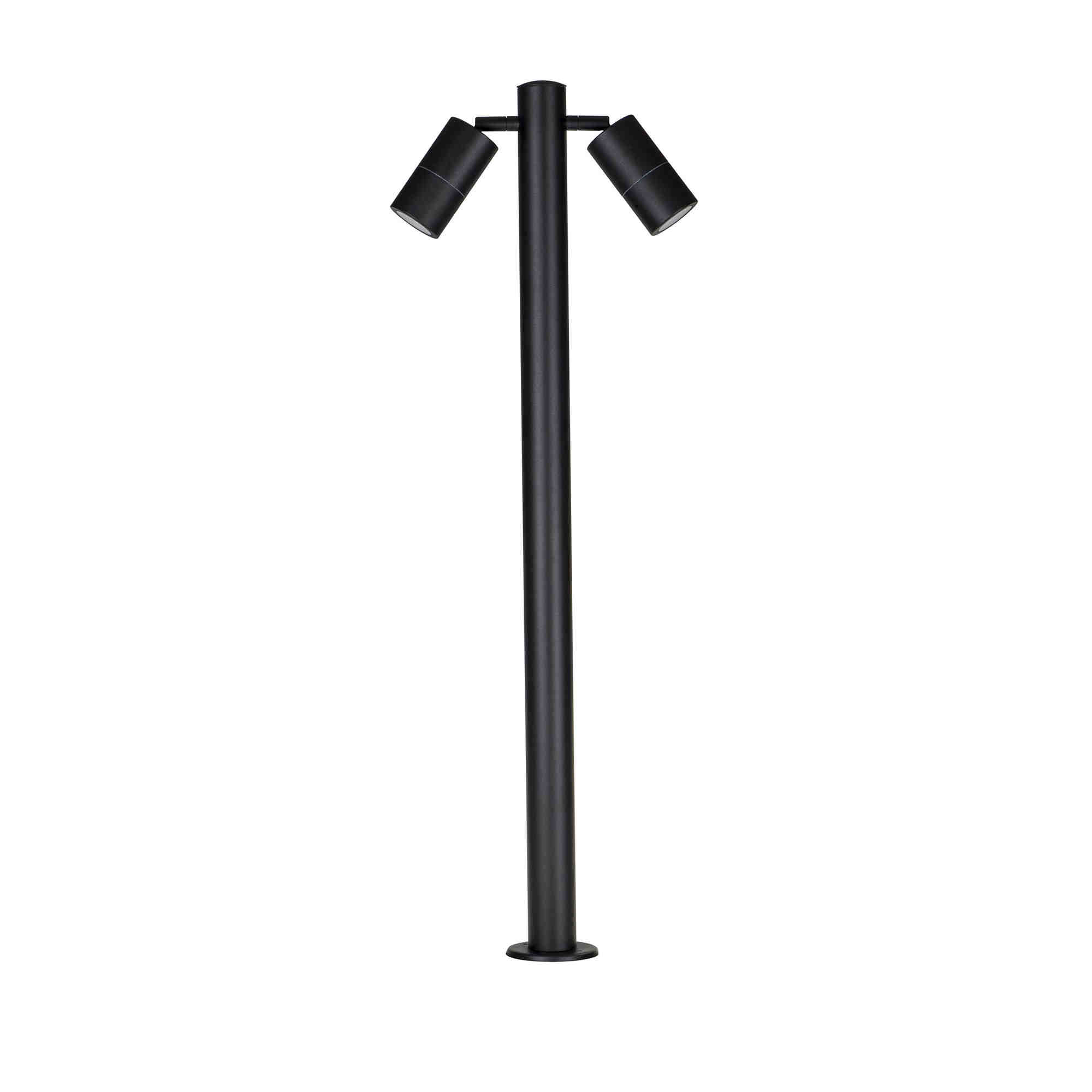Havit Tivah Bollard Light