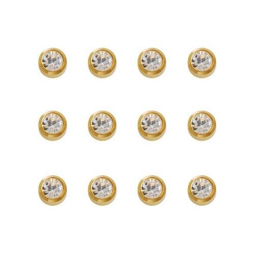 694af956e1a8 Ear Piercing