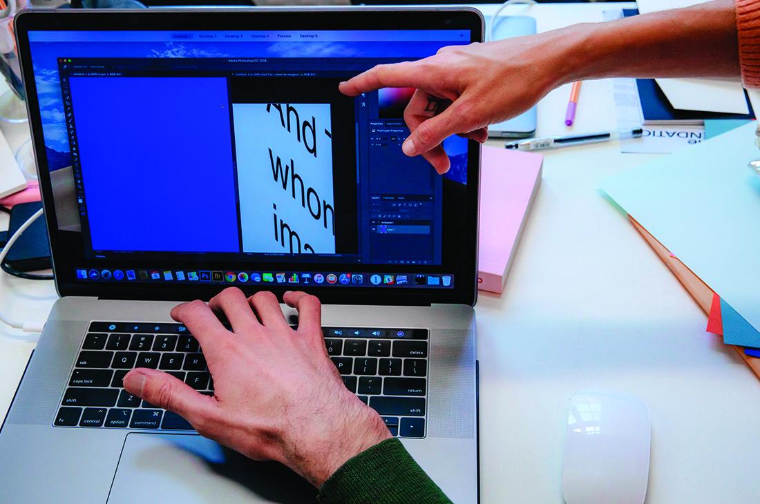 Brukt riktig er kunstig intelligens et fantastisk spennende verktøy for kommunikasjonsbransjen.