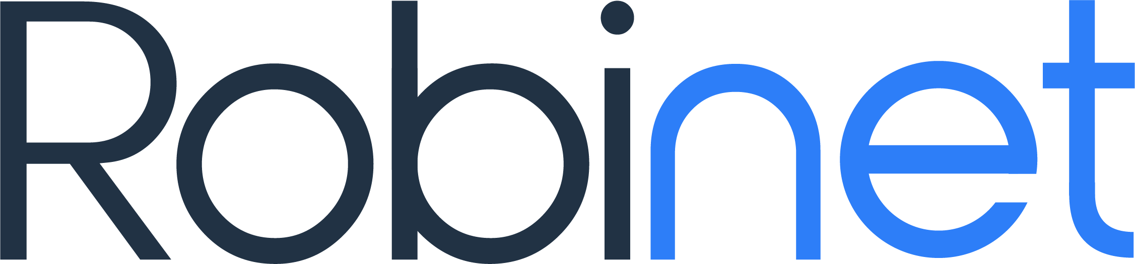 רובינט לניהול וייעול הפקדות מעסיקים