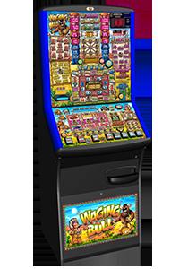 Casino raleigh durham
