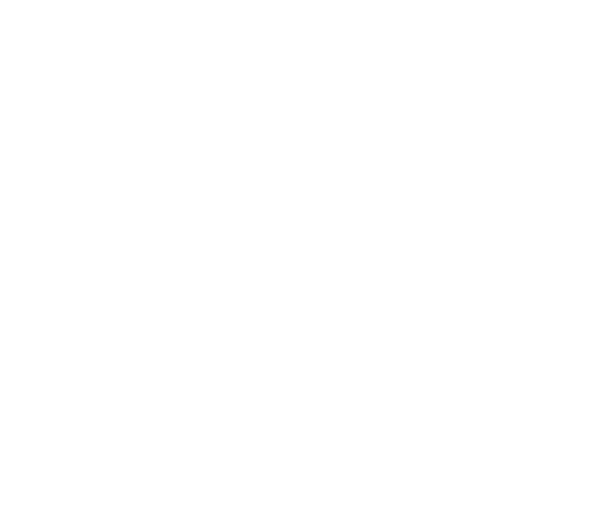 Tagd Studio | Indianapolis Branding Agency
