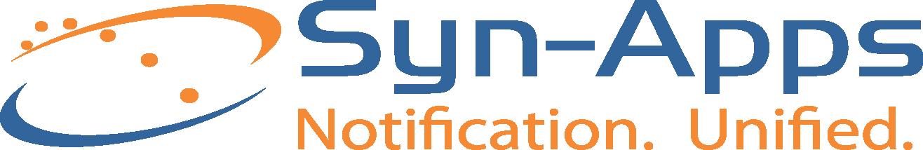 Synn Apps
