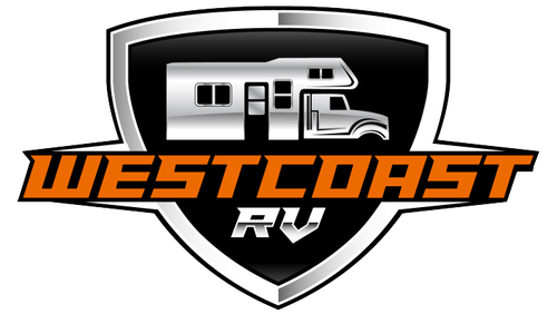 West Coast RV | Comprehensive RV Services in Southern California