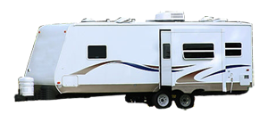 West Coast RV | Trailers
