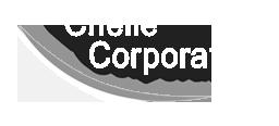 Chelle Corporation