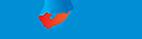 Probity Logo