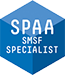 SPAA SMSF Specialist