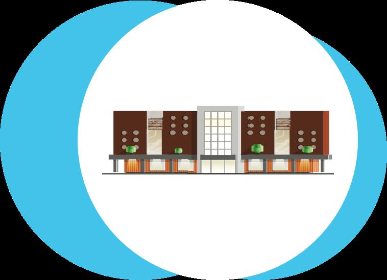 hotel mobile application