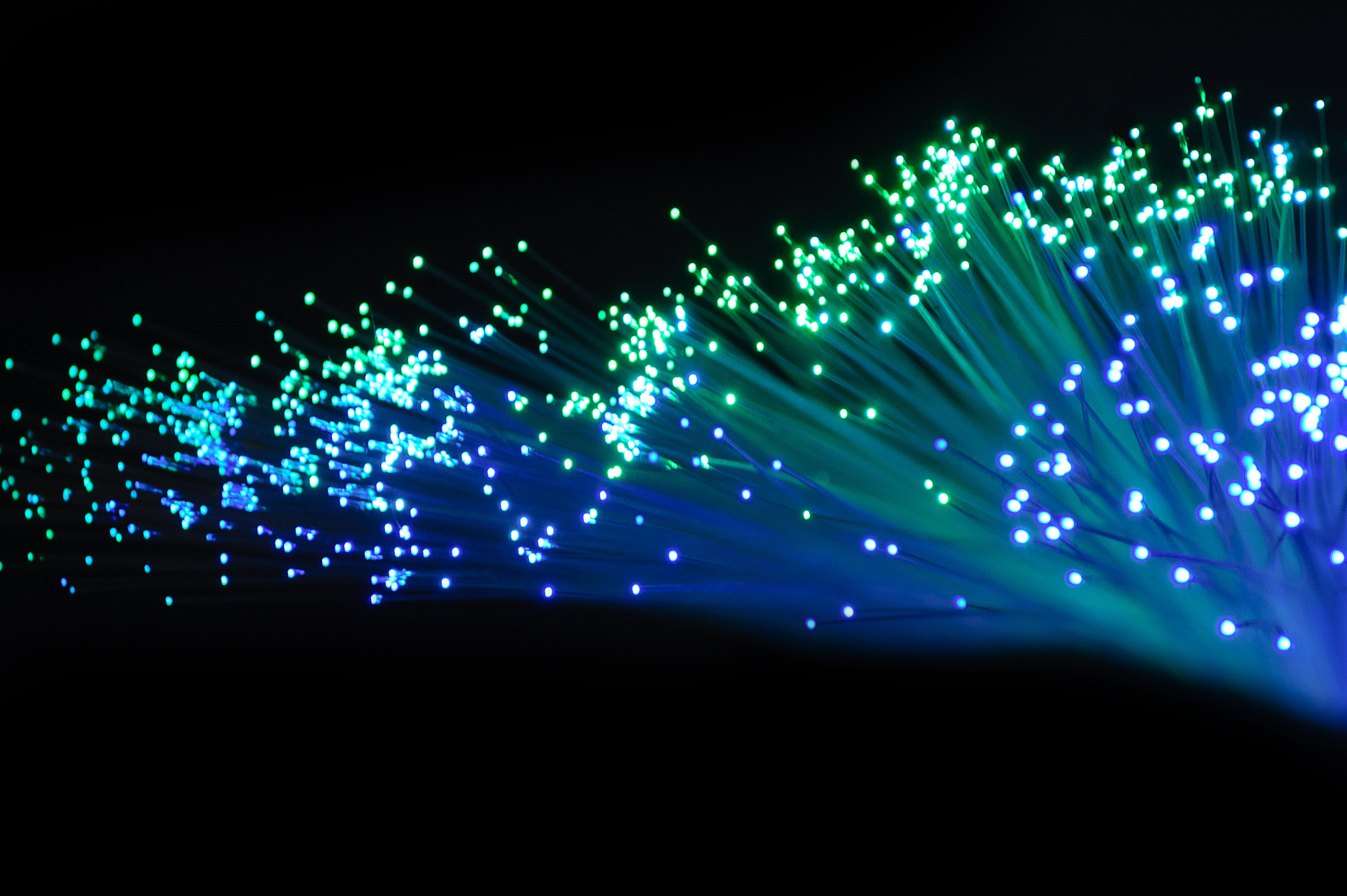 Fibre increases UK businesses turnover by £9bn