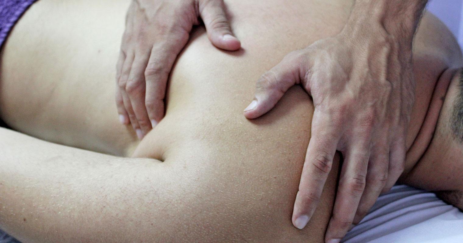 Taunton Chiropractic