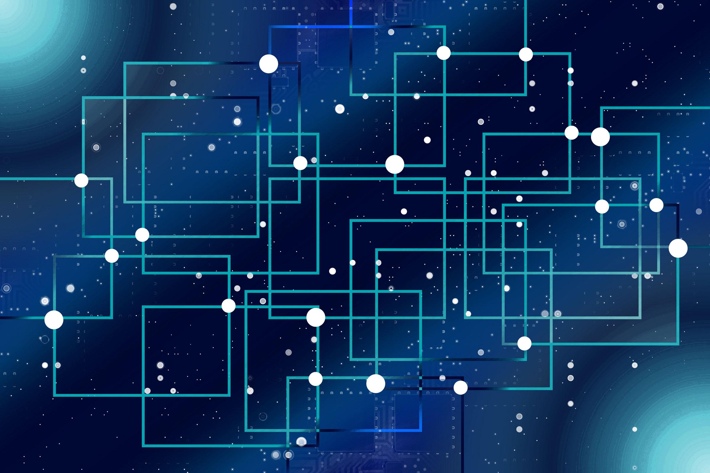 5 Benefits of Telephone System/Database Integration