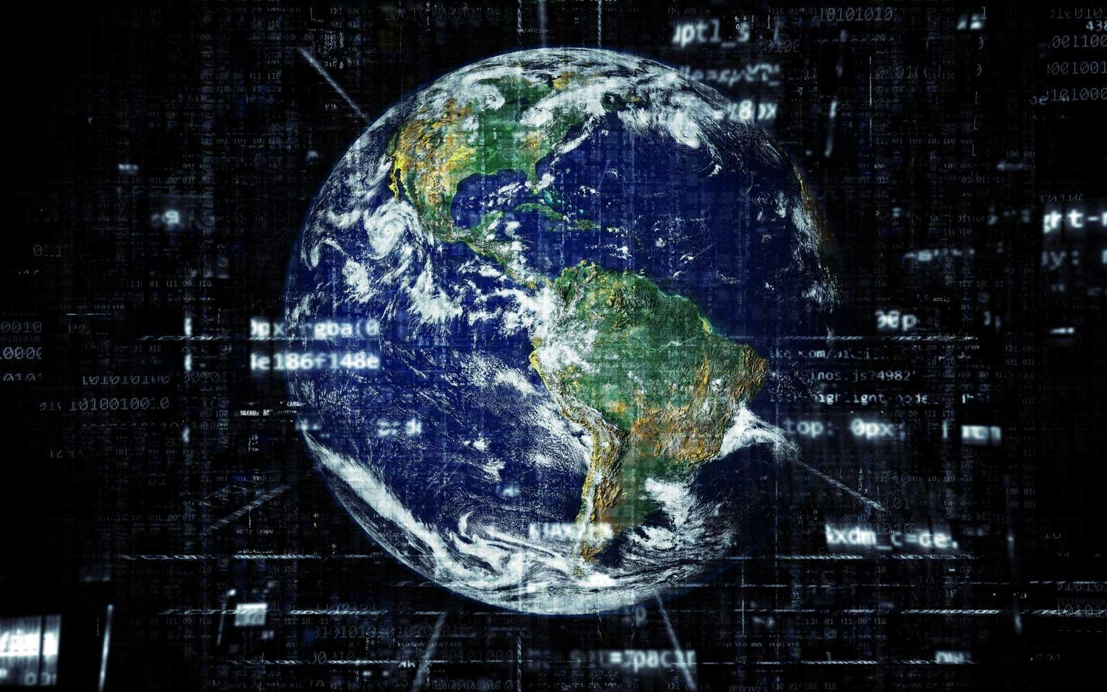 Global broadband ranking