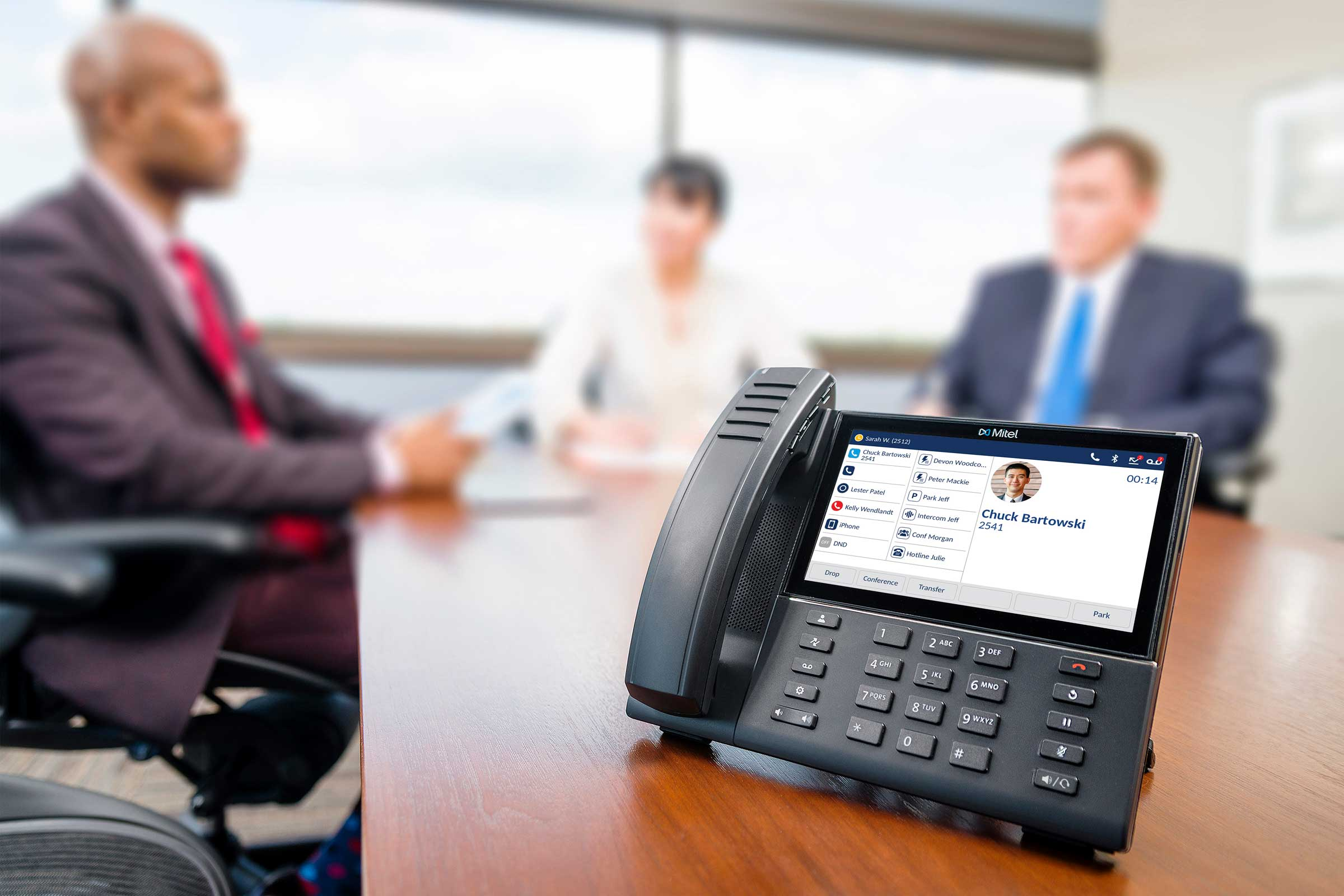 How a Call Management System can Benefit Your Small Business