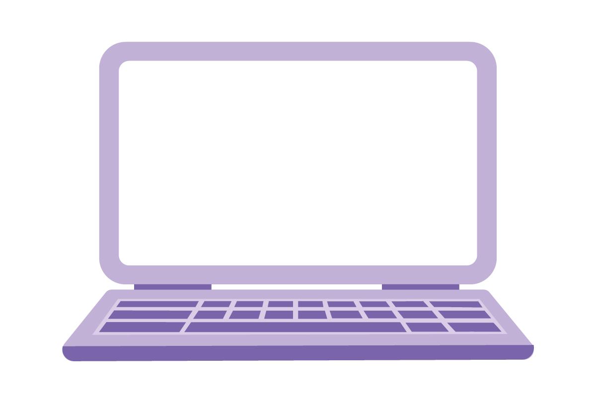 Prosper Agency Accountants Website Research