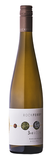 Honeyed fruits & grilled almond & bright stonefruit nectar aromas. Allan used extended yeast lees contact time in tank, this provides plumpness to the palate which finishes bright, stony and dry.