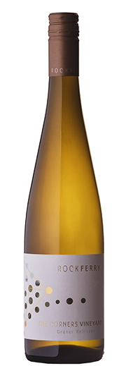 This Grüner Veltline has a complex bouuet of pear drops and kaffir lime with a soft palate of citrus, lemon sherbet and white pepper characters finishing with a crisp acidity.
