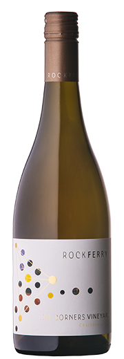 This Chardonnay has an intriguing bouquet of honey, nougat & nectarine with unique and distinctive flavours of vanilla bean, lemon curd and a little crème brûlée on the palate.