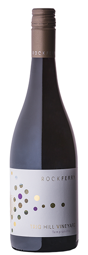 This Tempranillo has vibrant aromas of earth, leather and dark berry fruits. The palate has notes of cassis, blackberries and plum.