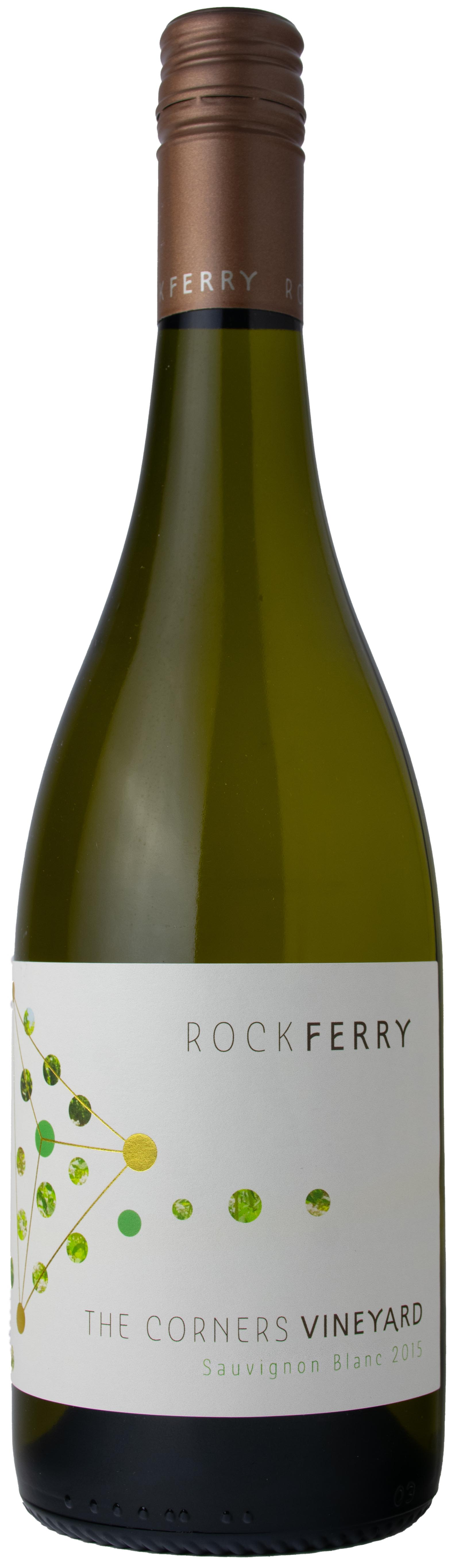 New release. Complex aromas of stone fruit, beeswax, and loquat leads to the rich layered palate with refreshing finish.