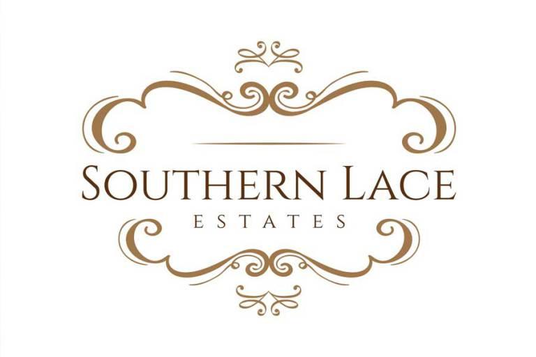 Southern Lace Estates
