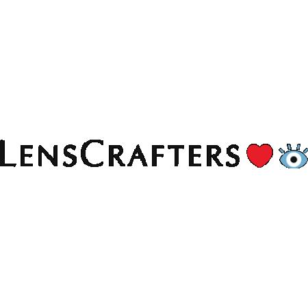 50% Off Lenses