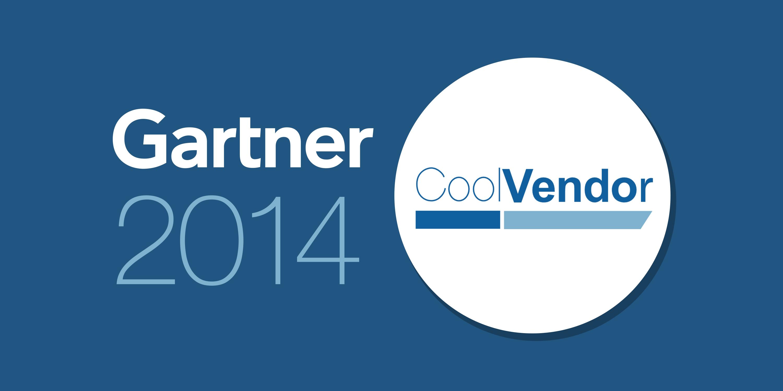 """Usermind Named a 2014 """"Cool Vendor"""" by Gartner"""