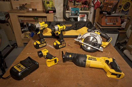 used power tools for sale in provo, ut