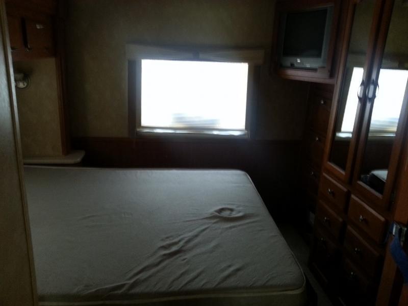 GT-Bunkhouse Bedroom