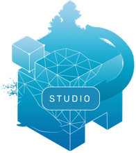 Assemblr Studio
