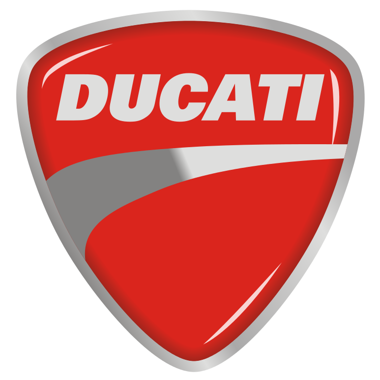 Ducati - Augmented Reality