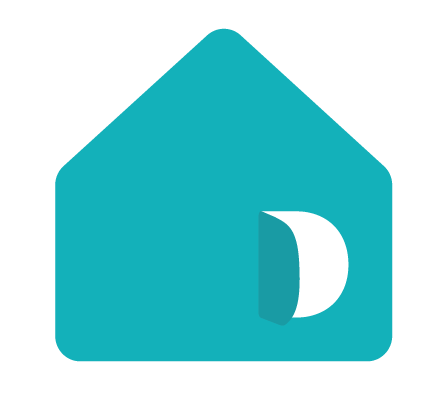 Dekoruma - Assemblr