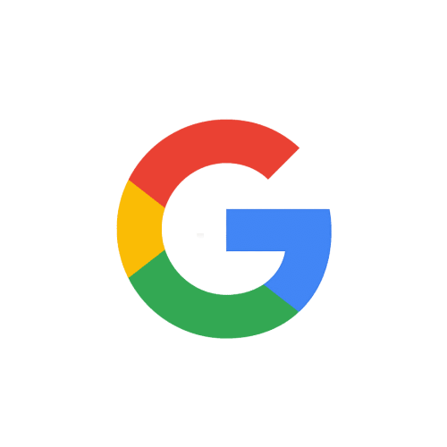 Google - Ramadhan AR Parcel