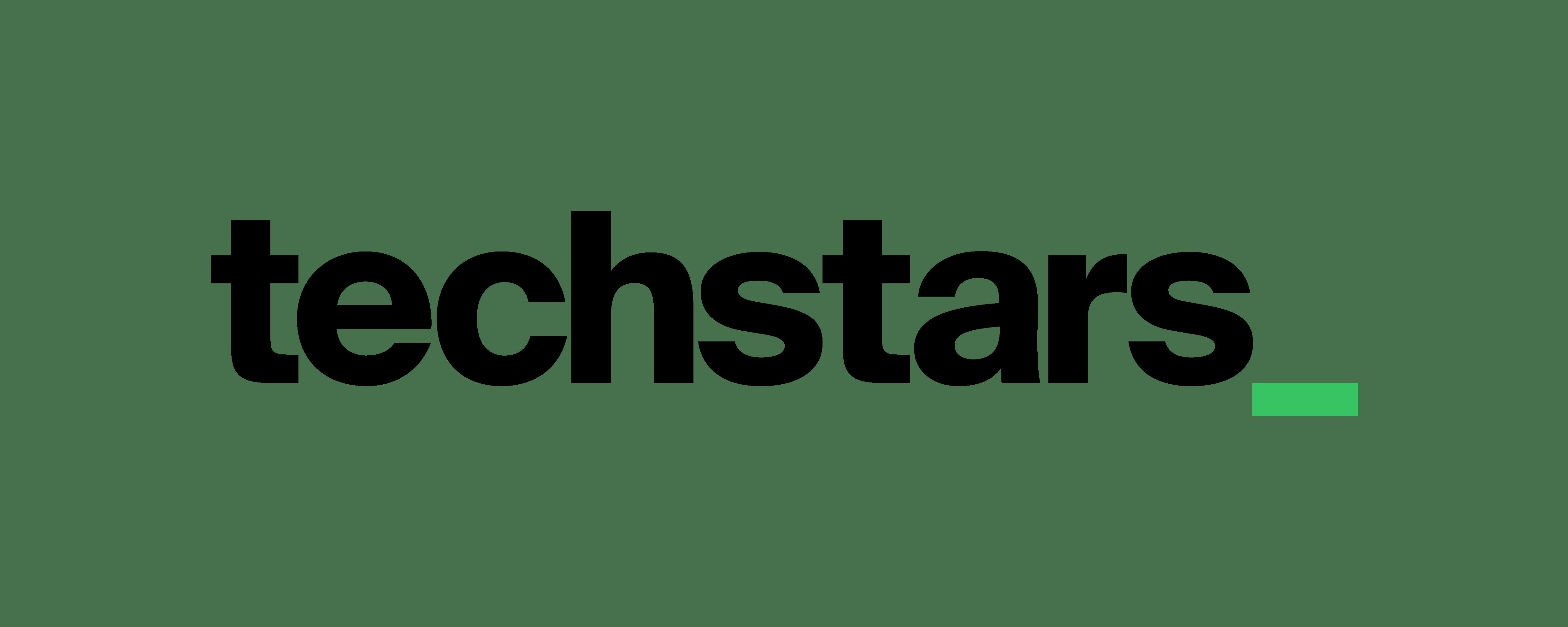 Techstars Accelerator - Assemblr Augmented reality Platform