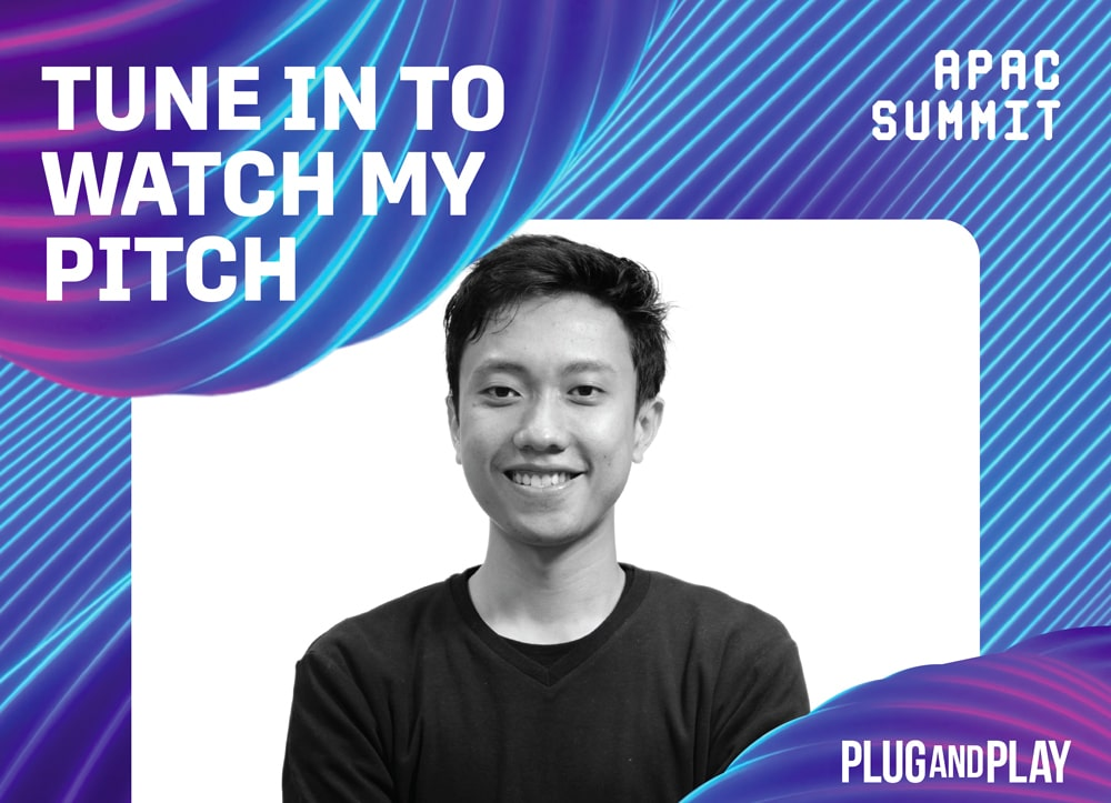 Plug and Play APAC - Assemblr Augmented reality Platform