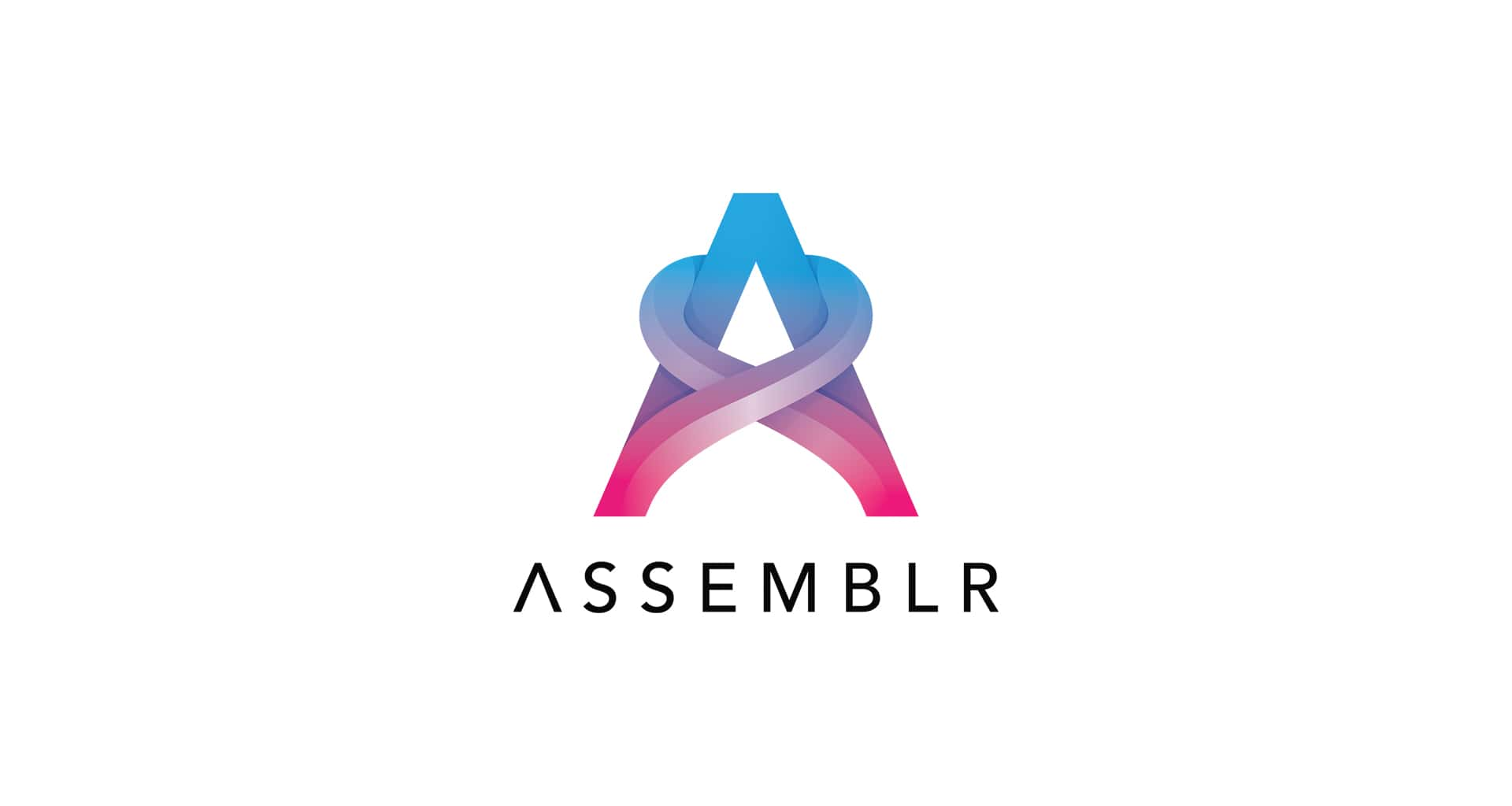 Assemblr App 101 | Assemblr - Looking for ways on how to use Assemblr? Access our list of video tutorials, from the most basic concepts to the more complicated ones here!