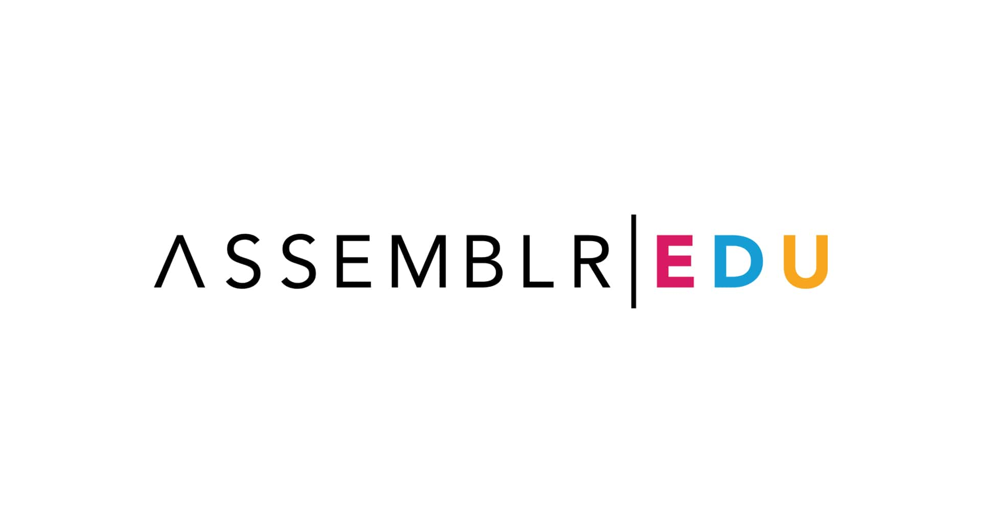 Learning Resources | Assemblr - Access our guides, booklets, and tutorial videos for FREE! Everything you need to know on how to use Assemblr, so you can optimize your AR experiences.