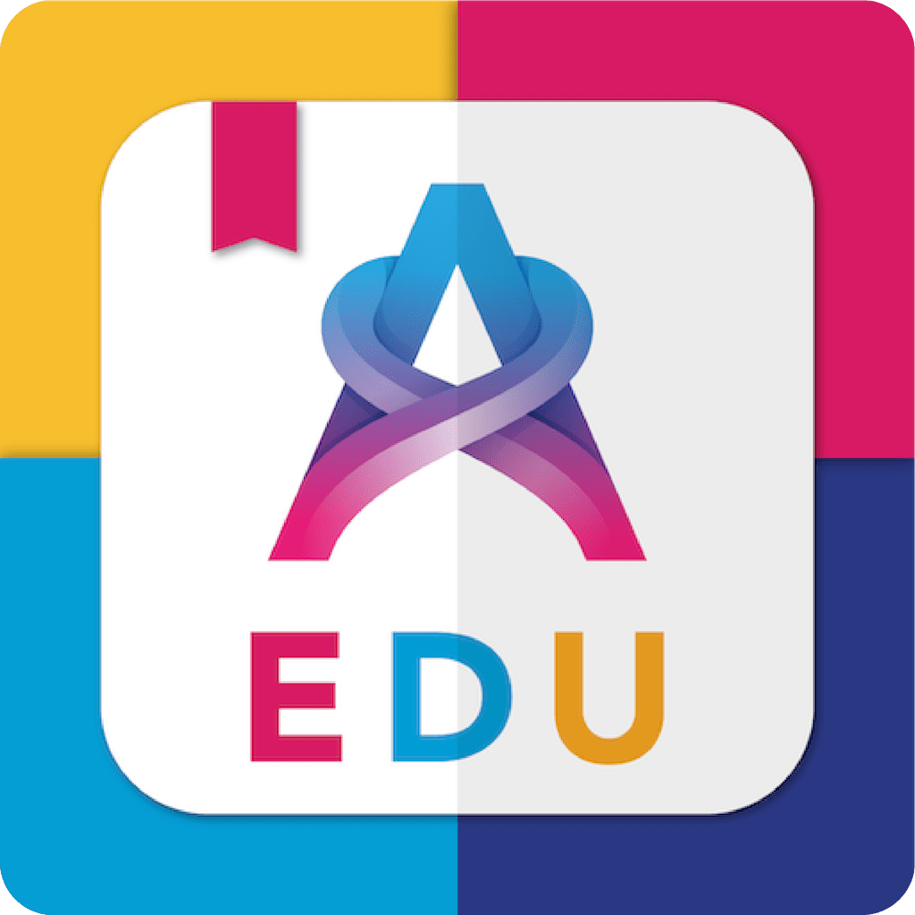 Assemblr EDU - Learn with Augmented Reality