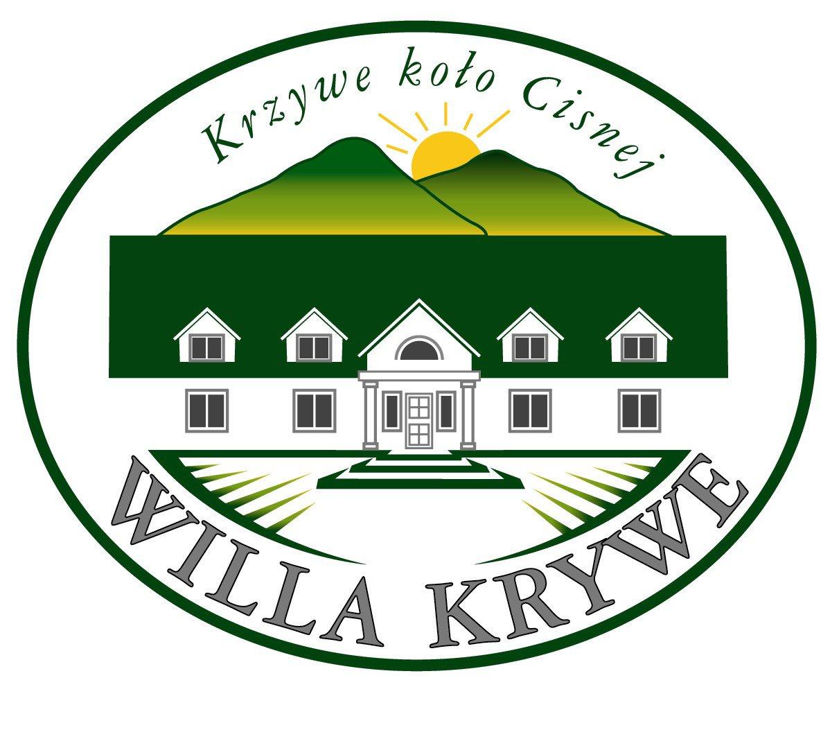 go willa krywe