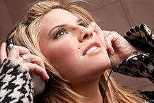 QuickTurn audio mastering