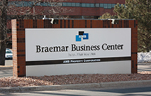QuickTurn Duplication is located in the Braemar Business Center