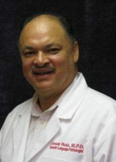 ENTACC Sinus, Audiology, Sleep Medicine and Allergy Professionals