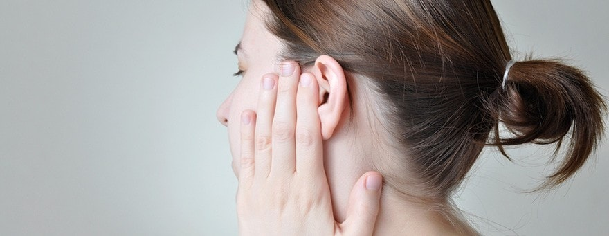 Ear Services from ENTACC